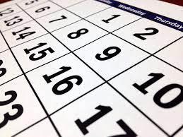 16 Temmuz tatil olacak mı? 16 Temmuz 2021 Kurban Bayramı tatiline dahil  edilecek mi? (On Altı) 16 Temmuz tatil mıi? - Haberler