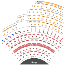 Hollywood Theater Las Vegas Seating Chart Buy David Copperfield Las Vegas Tickets 12 17 2019 19 00