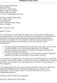 Draftsman Cover Letter Drafting Cover Letters Autocad Drafter Cover