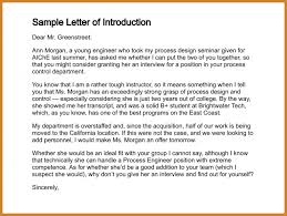 self introduction essay for college students first day at  hd image of self introduction letter zenmedia jobs