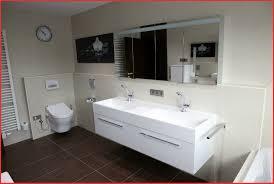 Steckdosen Badezimmer Waschbecken Elegant Badezimmer Waschbecken