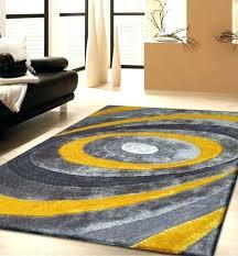 yellow gray area rug yellow and gray chevron rug yellow gray area rug