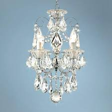 small crystal chandelier awesome innovative mini crystal chandelier silver palace crystal within mini crystal chandeliers small small crystal chandelier