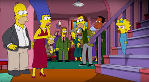 13 Great Simpsons Treehouse Of Horror Halloween Stories  Den Of GeekWatch The Simpsons Treehouse Of Horror Episodes Online For Free