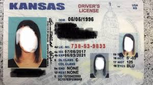 To On Fake A Kansas net Where Review How - Get And Reviews Id Fakeidreview