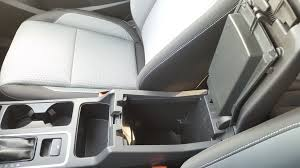2018 ford white gold. Delighful White GoldWhite Gold 2018 Ford Escape Center Console Photo In Winnipeg MB Throughout Ford White Gold