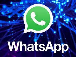 WhatsApp: Neue Funktion soll begeistern, doch sie hat auch Nachteile