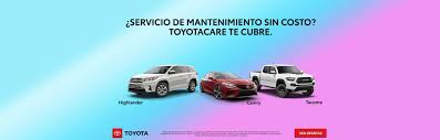 New and Used Toyota Dealers | Used Cars Trucks SUVs | Lease and ...
