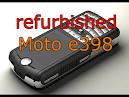 Motorola E398 купить - Редмонд - SIDEXRU