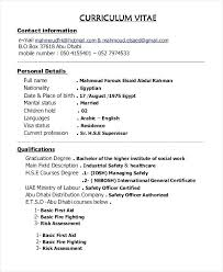 Pastor Resume Templates Gorgeous Youth Pastor Resumes Youth Pastor Resumes Sample Youth Pastor Cover