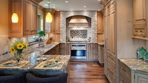 granite countertop examples amazing colors throughout 4
