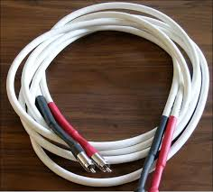 6moons audio reviews diy cables the white lightning moonshine