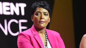 Atlanta Mayor On Death Of 8-Year-Old Girl: 'We Are Doing Each ...
