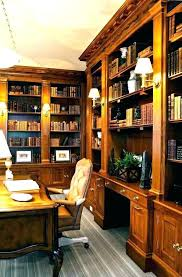 Home office shelves ideas Storage Solutions Office Book Shelf Home Office File Storage Home Office Storage Ideas Home Office Bookshelf Ideas Bookcase Nutritionfood Office Book Shelf Home Office File Storage Home Office Storage Ideas