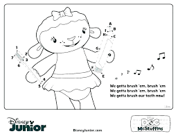 tooth coloring page dental coloring pages preschool health dentist printable tooth color page for tooth coloring tooth coloring