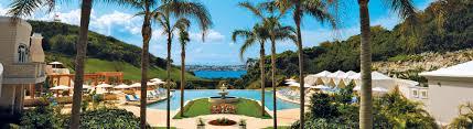 Hotel Caraibi Viaggi Caraibi Tour E Vacanze Caraibi Bermuda Rosewood