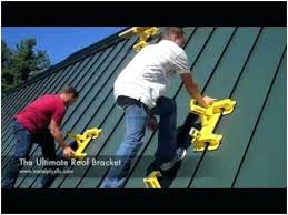 best tool to cut corrugated metal roofing rug designs cutting iron nibbler for