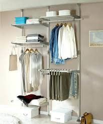 closet pants rack pants hanger rack pants hanger closet closet organizer pants rack closet pants