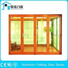 20 inch closet door inch closet doors door striking tempered glass internal track 20 prehung closet