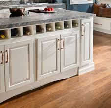 amerock decorative cabinet and bath hardware 1902403 random 2 copper kitchen