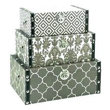 Cheap Decorative Storage Boxes Decorative Storage Boxes Decorative Storage Box Large Jewellery 80
