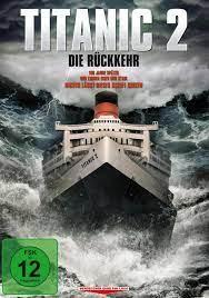 Titanic 2 - Die Rückkehr (DVD) online kaufen