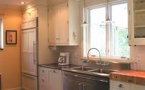 Full Size Of Kitchen:island Light Fixture Kitchen Track Lighting Semi Flush  Ceiling Lights Unusual ...