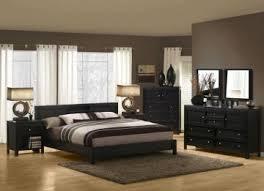 New Unusual Bob Discount Furniture Bedroom Sets 7764