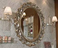 decorative bathroom mirror. Decorative Wall Mirrors For Bathrooms Collection In Bathroom Classy Designs Mirror V