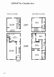home depot floor plans free house floor plans