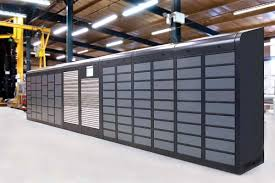 Industrial Vending Machines Awesome 48 Ways To Cut Costs With Industrial Vending Warehouse Logistics