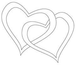a love a love