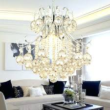 rare casbah crystal chandelier pictures inspirations