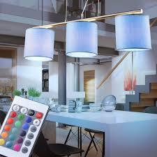 Beleuchtung Deckenlampen Kronleuchter Decken Leuchte