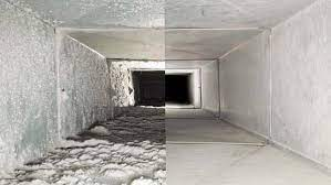 carpet air duct upholstery and tile