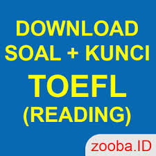 English second language, english foreign language, esl , efl, ielts. Download Soal Reading Toefl Kunci Jawaban Longman Pre Test Terbaru Terviral