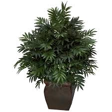 Decorative Indoor Trees Artificial Bamboo Trees Indoor Bamboo Tree Bamboo Artificial Trees