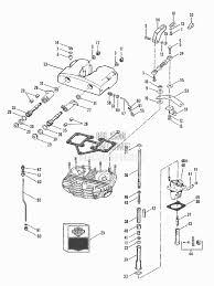 1979 Xlh 1000 Wire Diagram