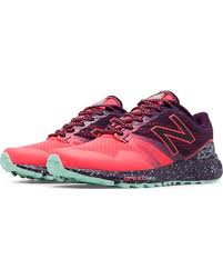 new balance 690v2. new balance 690v1 women\u0027s everyday running shoes - pink, asteroid (wt690lp1) 690v2