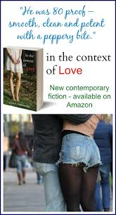 76 best images about In the Context of Love Novel on Pinterest