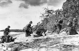 Image result for battle of saipan