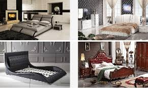 most popular bedroom furniture. Bedroom Furniture Stores Perth Modest 18 Within Aura Reviews Top 5 Most Popular Beds Modern And