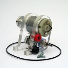 generator motor. Motor/Generator-unit For GT03 Generator Motor