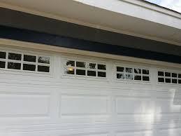 real time service area for all american garage door co garage door panel replacement cost