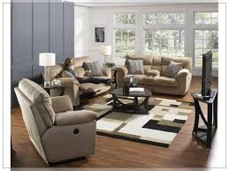 Where To Place A Rug In Your Living Room Rugs In Living Room Home Design Gallery