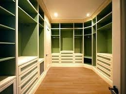master walk in closet walk in closet designs for a master bedroom walk in closet master