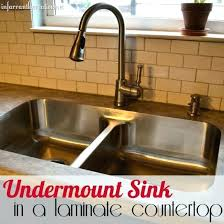 how to install formica countertop sheets installing sink easy install laminate kitchen installing