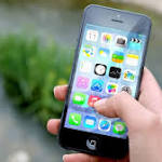 Apple Axes Apps Sharing Location Data with Third Parties