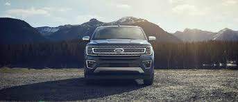 2018 ford expedition. perfect 2018 2018 expedition and ford expedition