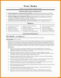 10 Entry Level Property Management Resume Samples Proposal